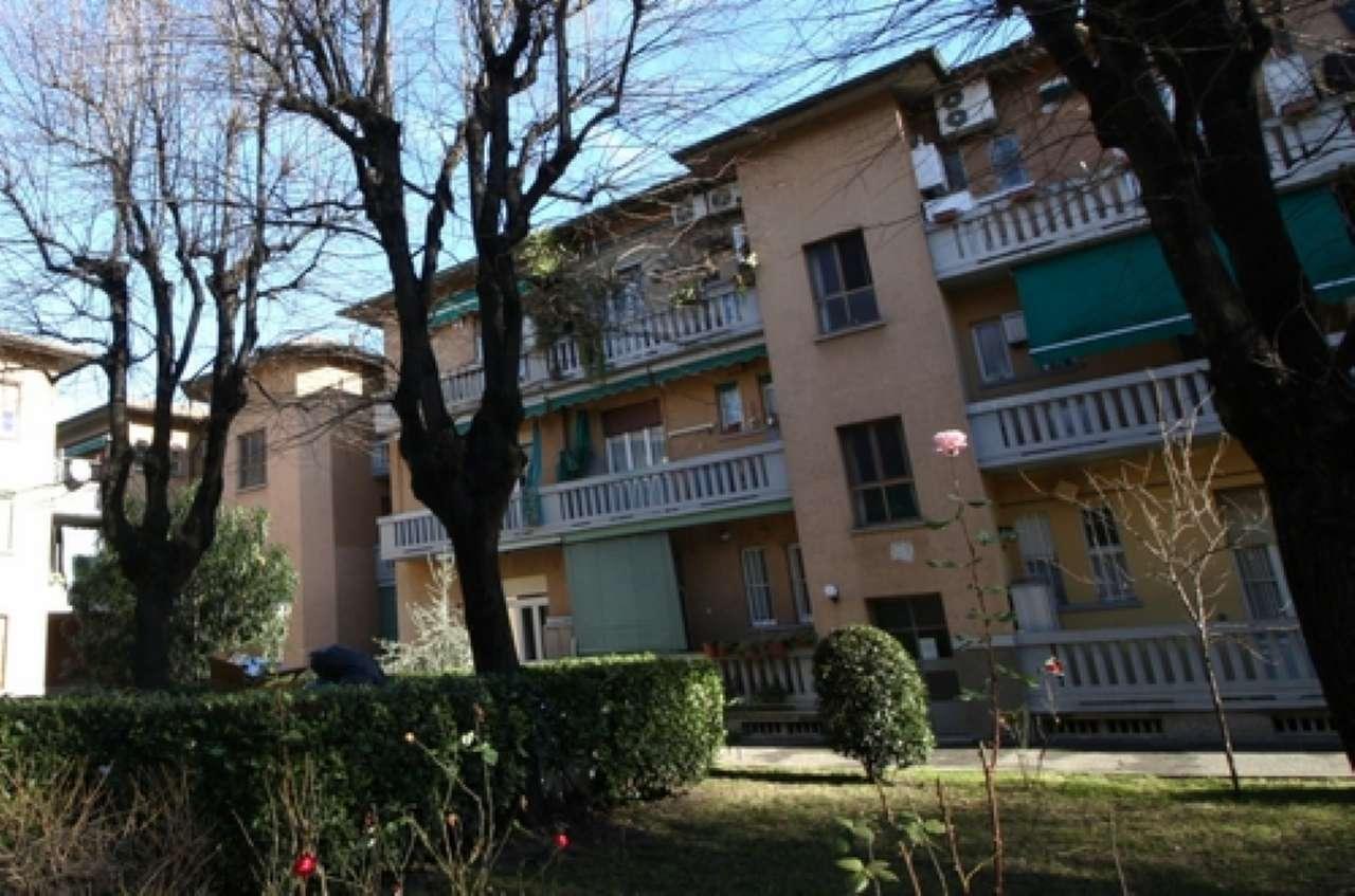Appartamento ristrutturato parzialmente arredato in affitto Rif. 9260238