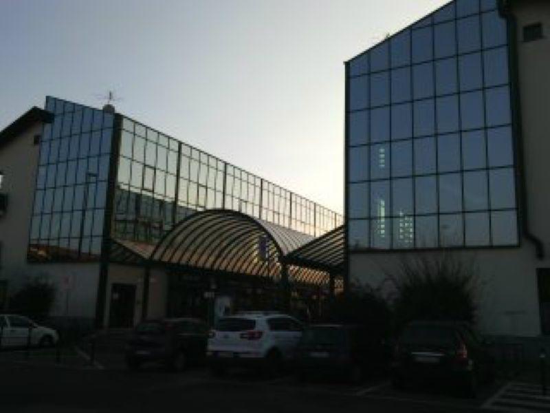 CENTRO VILLADORIA APPARTAMENTO
