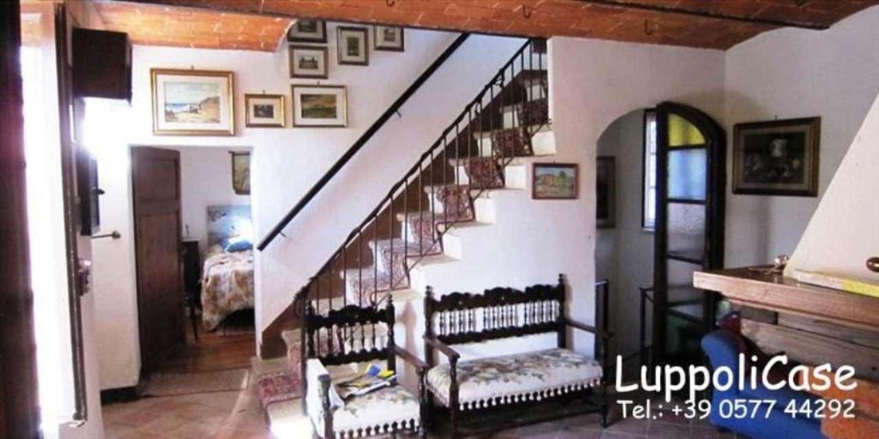 Villa in buone condizioni in vendita Rif. 4902778