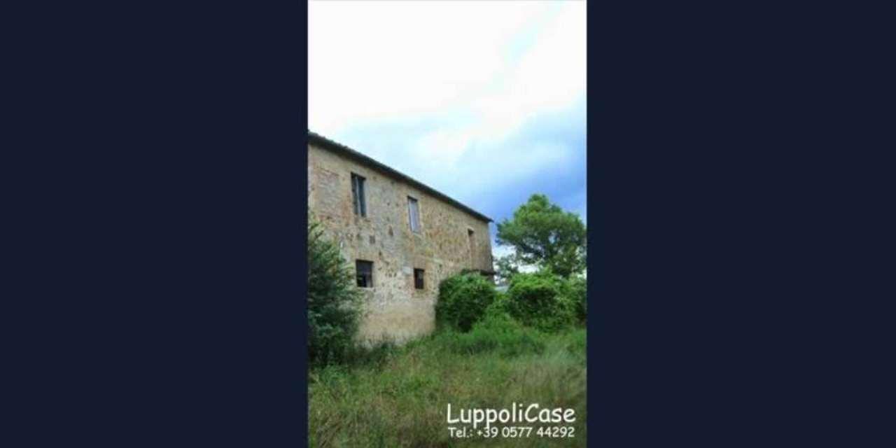 Villa in buone condizioni in vendita Rif. 8411799