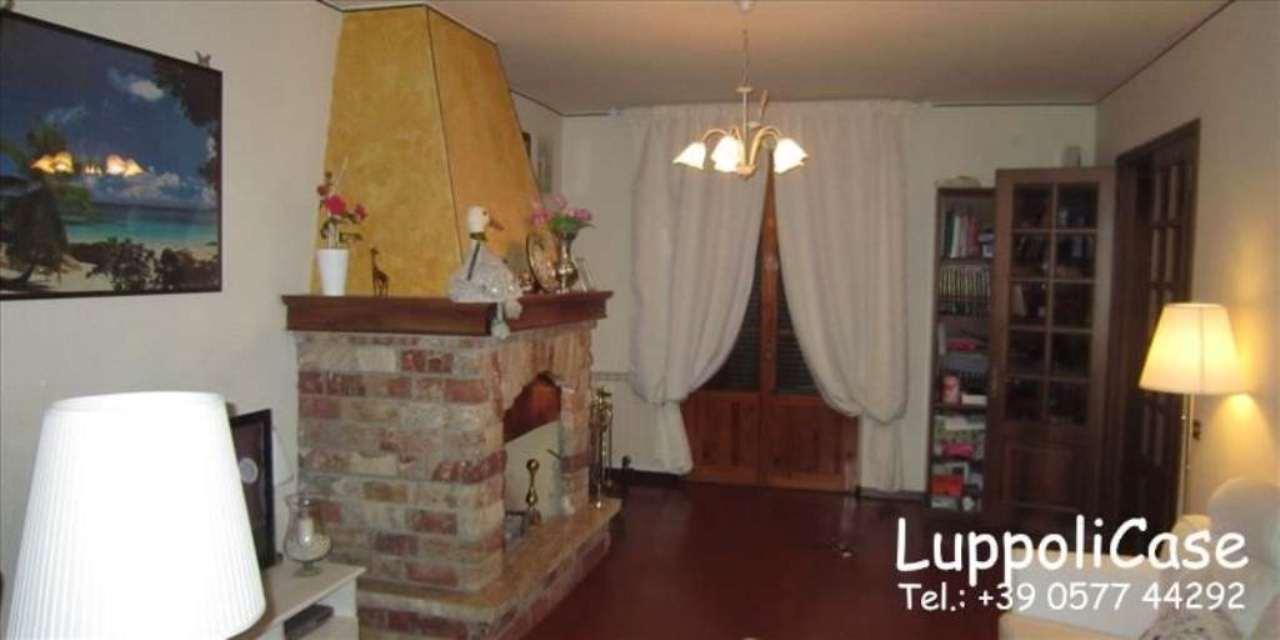 Appartamento in buone condizioni in vendita Rif. 7611379