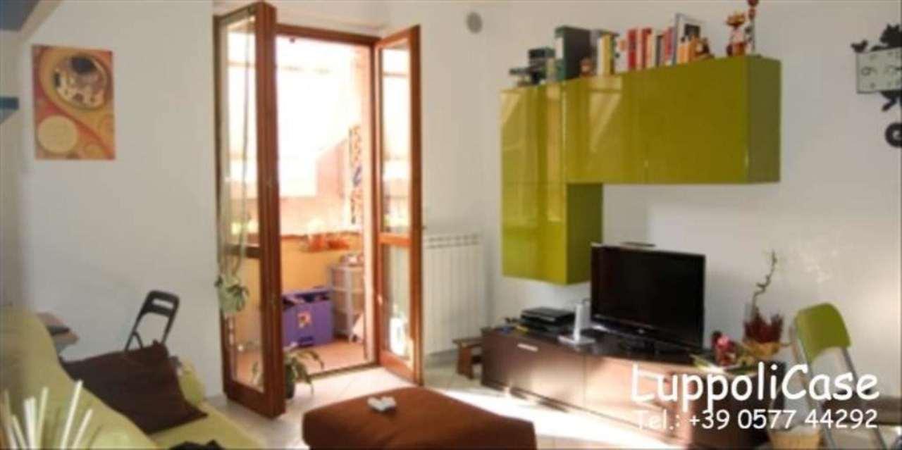 Appartamento in vendita Rif. 6934754