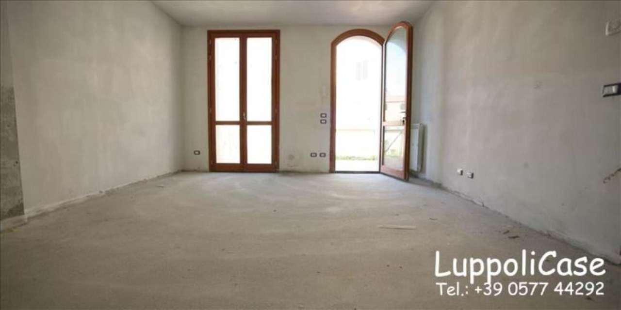 Appartamento in vendita Rif. 7173859