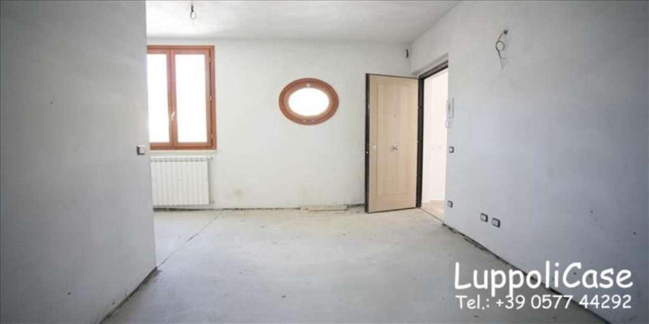 Appartamento in vendita Rif. 7518734