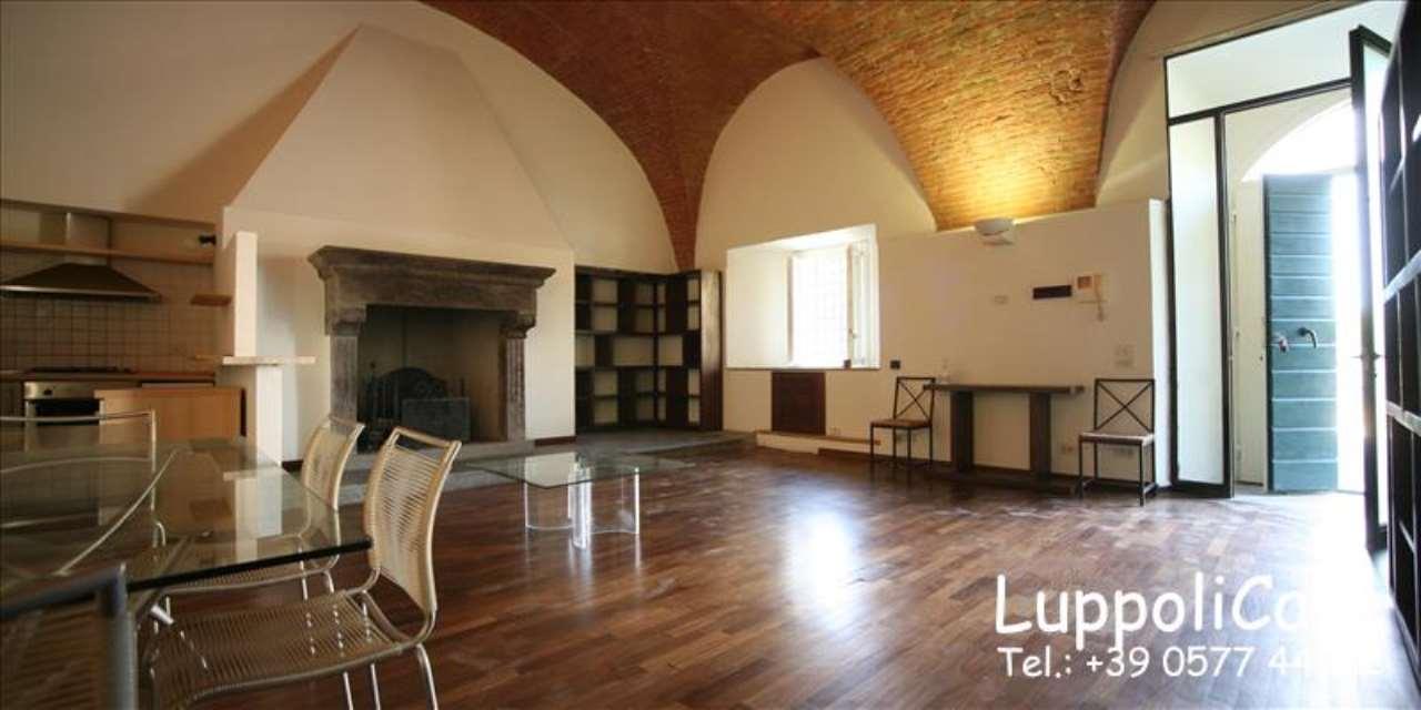 Appartamento arredato in affitto Rif. 7909852