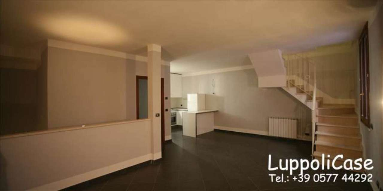 Appartamento in vendita Rif. 7909855