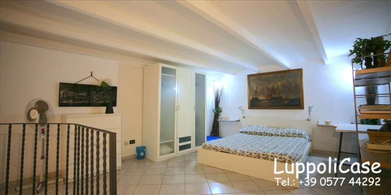 Appartamento in buone condizioni arredato in affitto Rif. 7336725