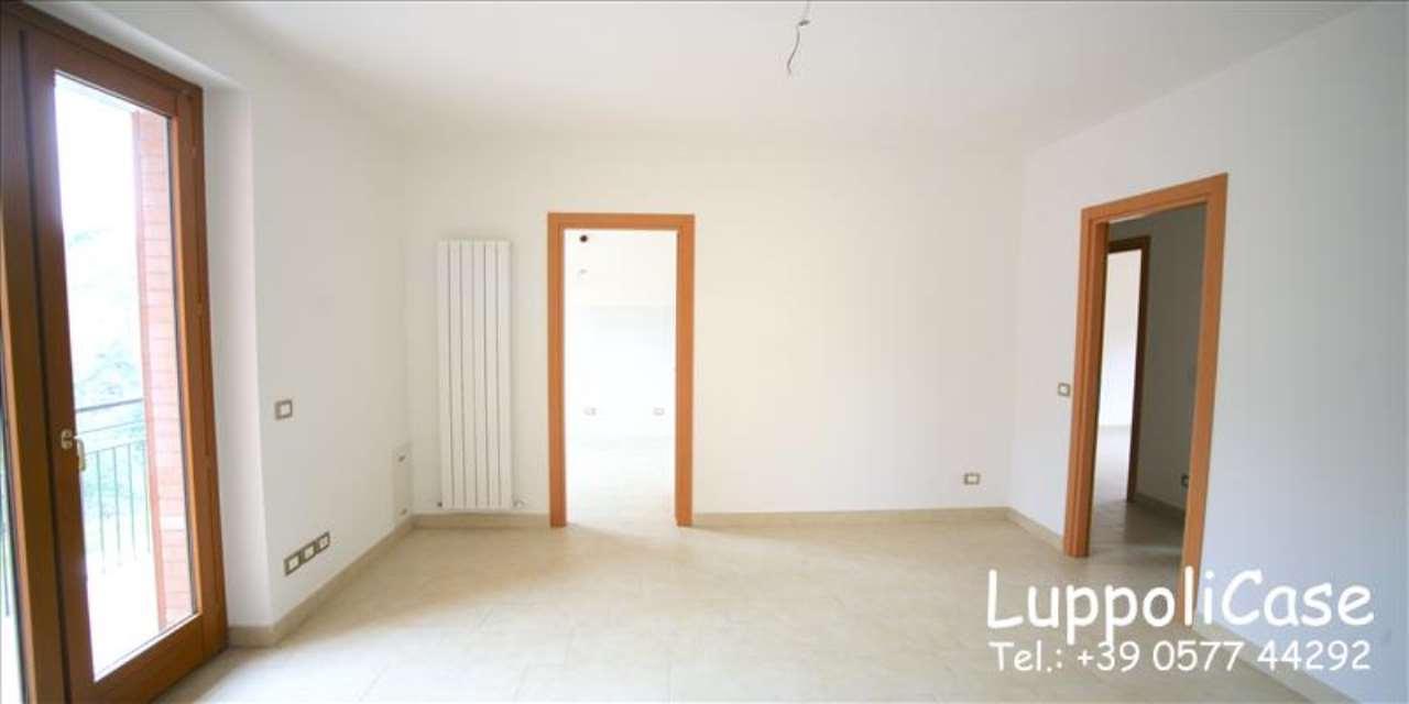 Appartamento in vendita Rif. 7930911