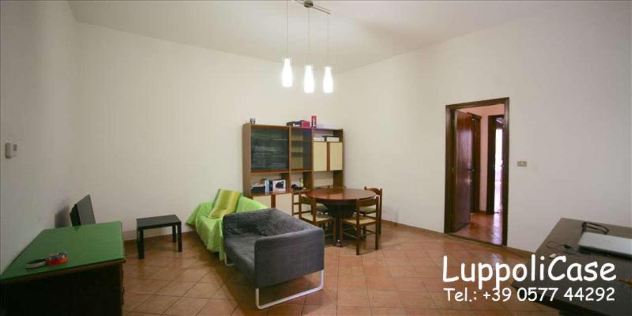 Appartamento in buone condizioni arredato in affitto Rif. 7202607
