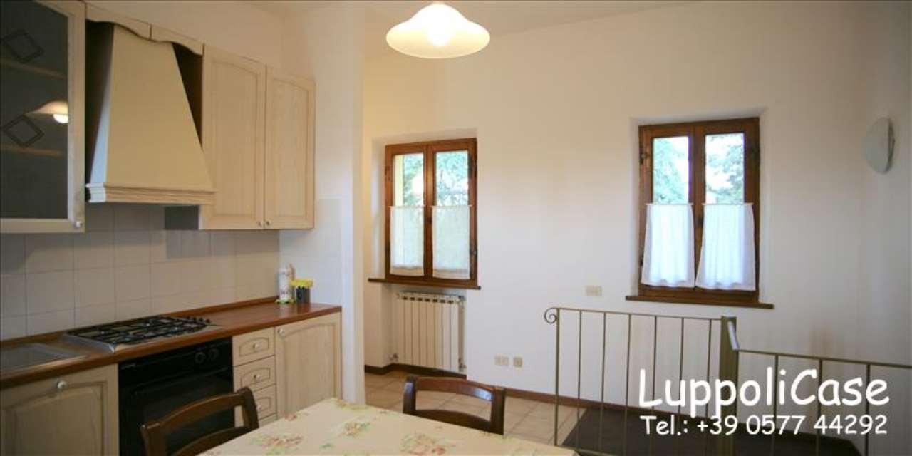 Appartamento arredato in affitto Rif. 7909853