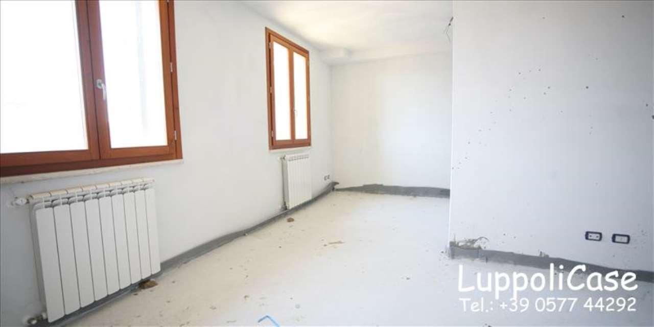 Appartamento in affitto Rif. 6812094