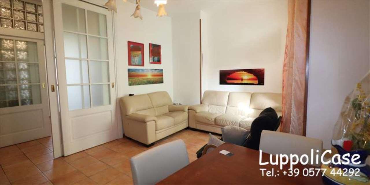Appartamento in vendita Rif. 7930920