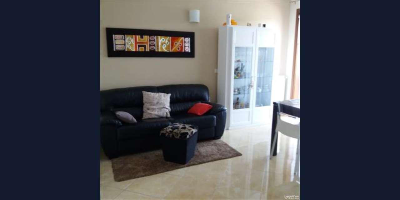 Appartamento in vendita Rif. 6774447