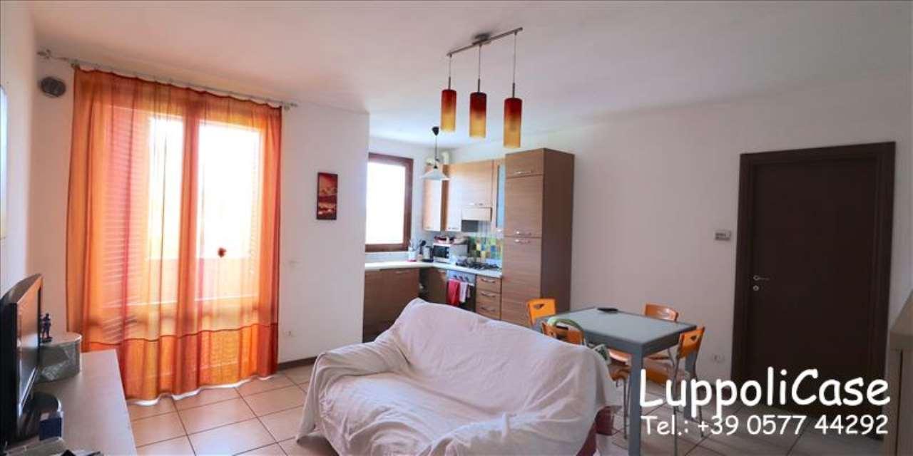 Appartamento arredato in affitto Rif. 7324402