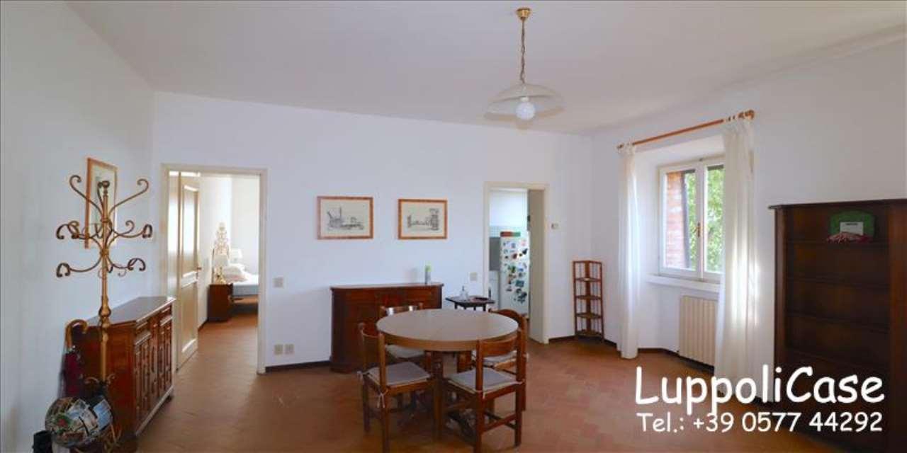 Appartamento arredato in affitto Rif. 7376345