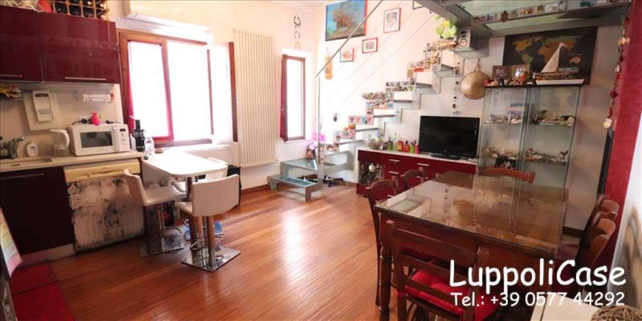 Appartamento in vendita Rif. 7930912