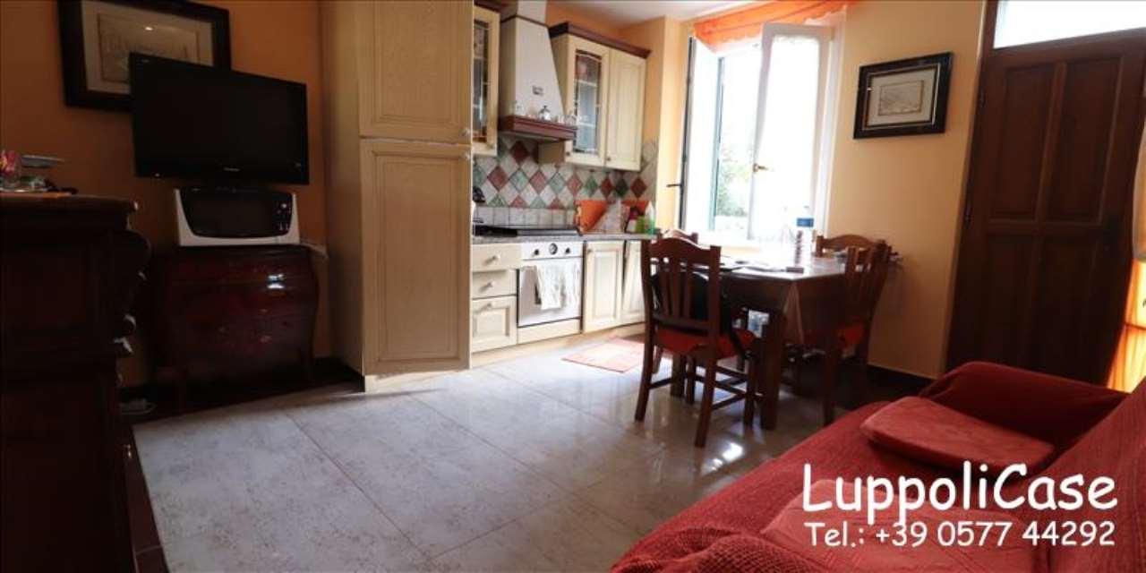 Appartamento in vendita Rif. 7930916