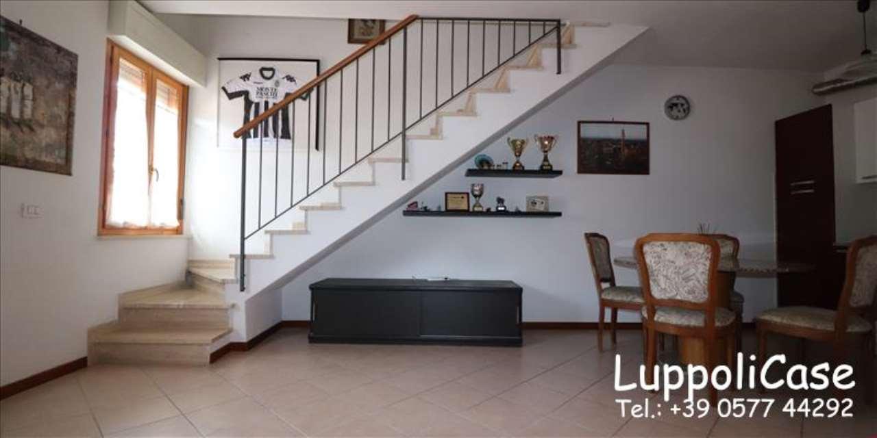 Appartamento in vendita Rif. 8411822
