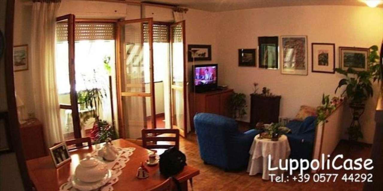 Appartamento in buone condizioni in vendita Rif. 7890786