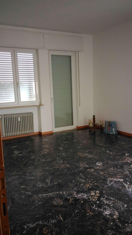 Appartamento in ottime condizioni arredato in affitto Rif. 8399936
