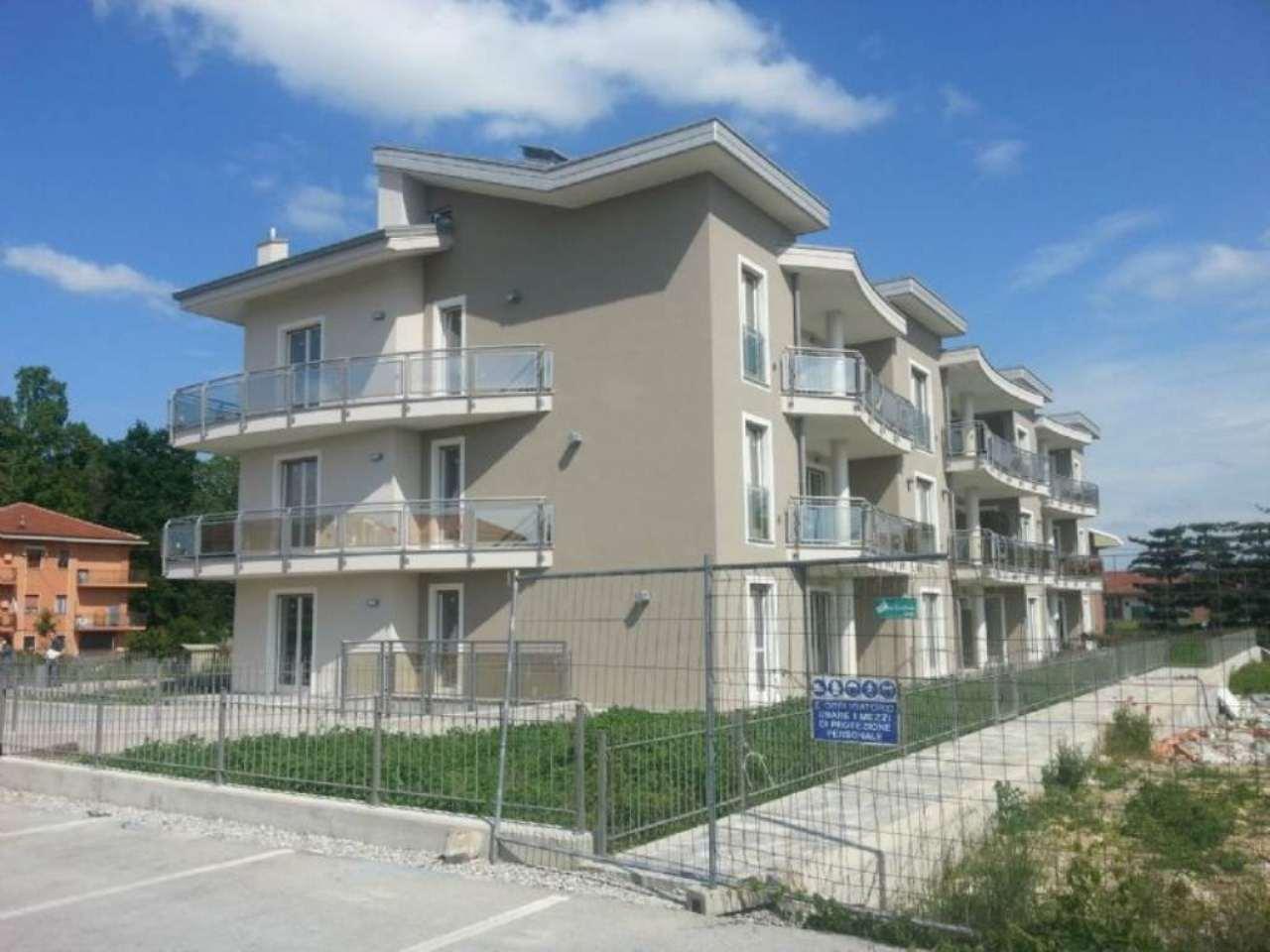Appartamento in vendita a Cuneo, 5 locali, prezzo € 320.000 | CambioCasa.it