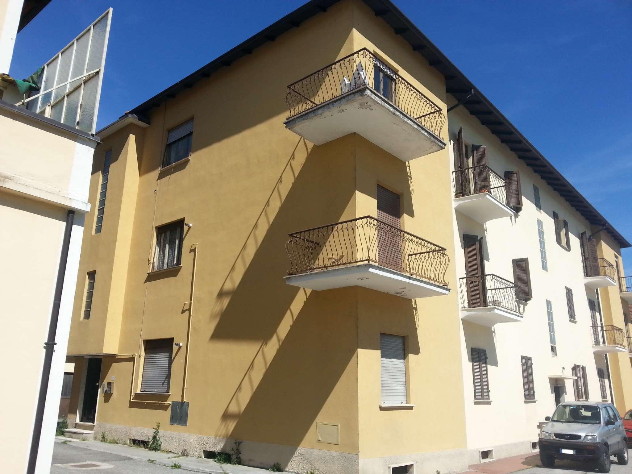 Appartamento in vendita Rif. 8609202