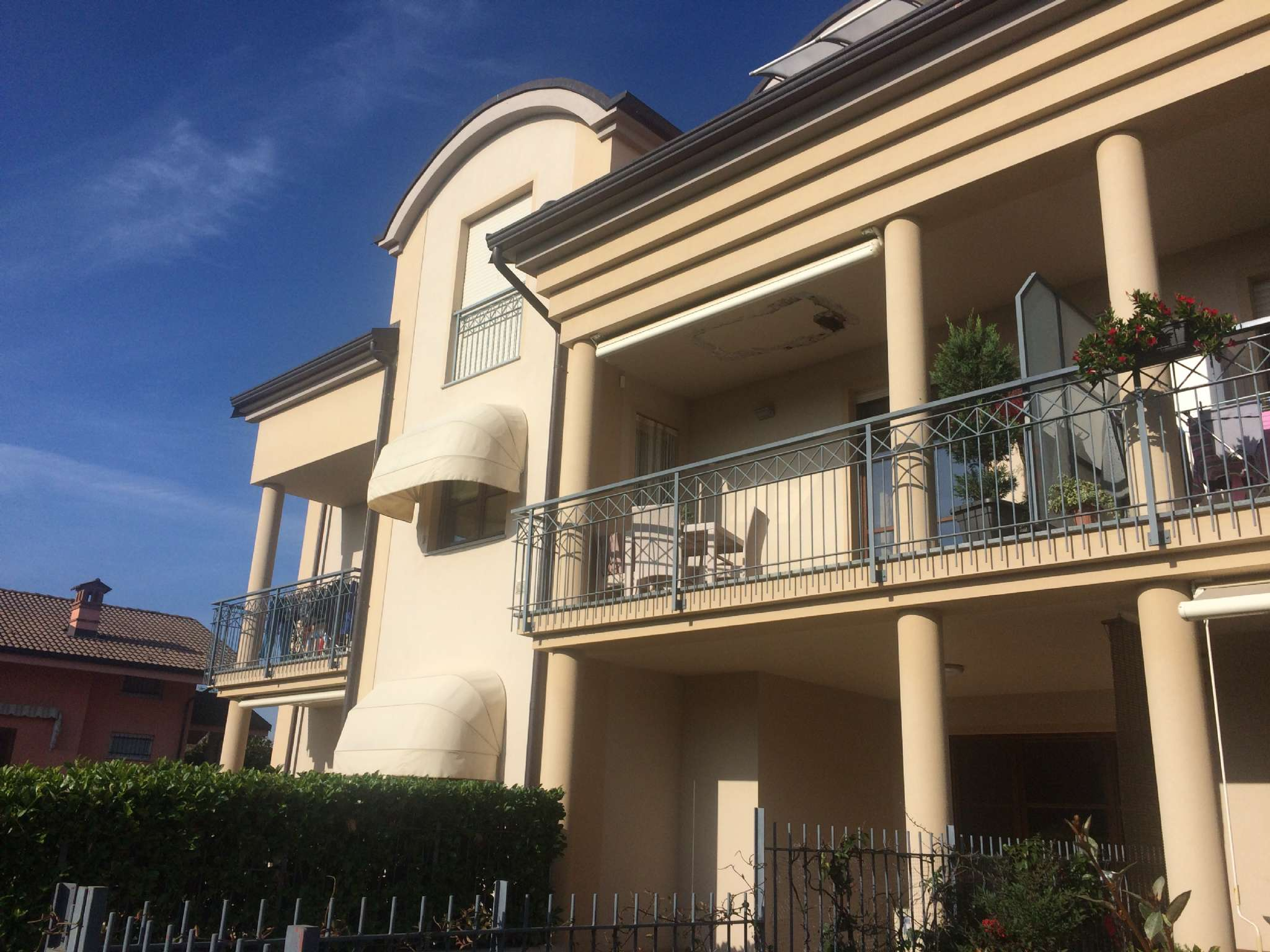 Appartamento in vendita Rif. 8576198