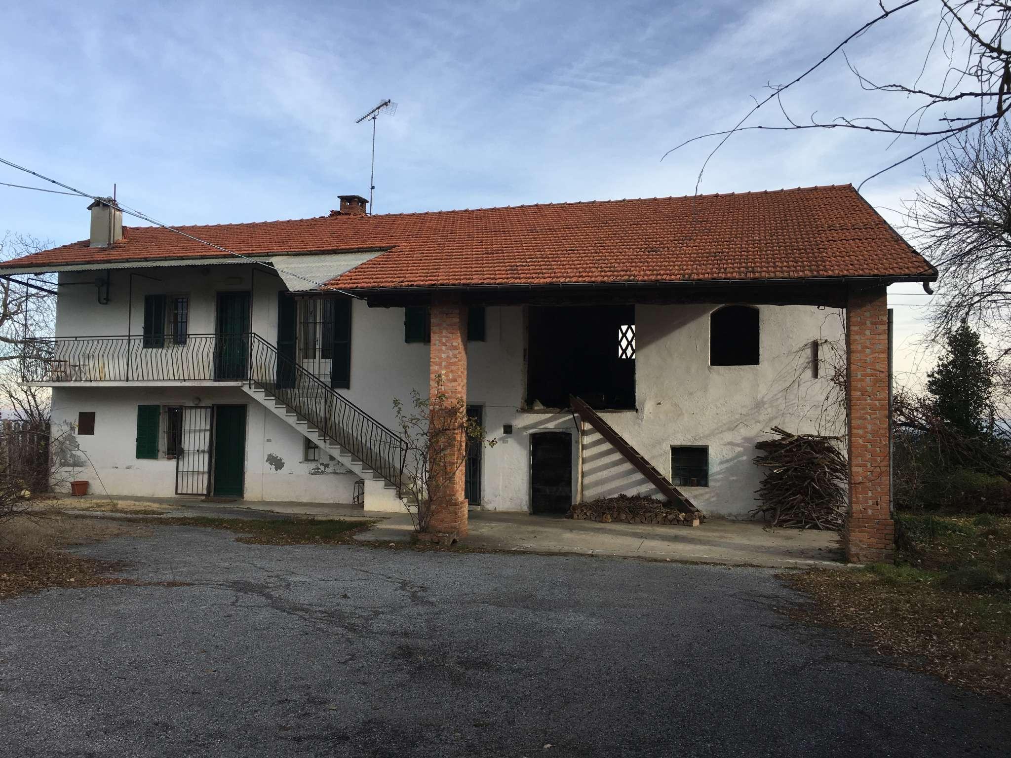 Casa Indipendente in vendita Rif. 9258575
