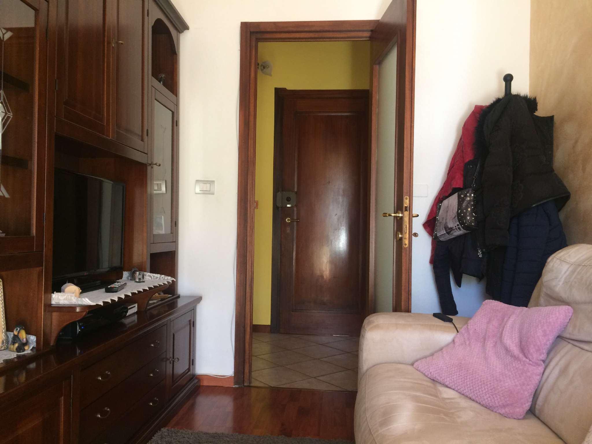 Appartamento in vendita a Cuneo, 4 locali, prezzo € 108.000 | PortaleAgenzieImmobiliari.it
