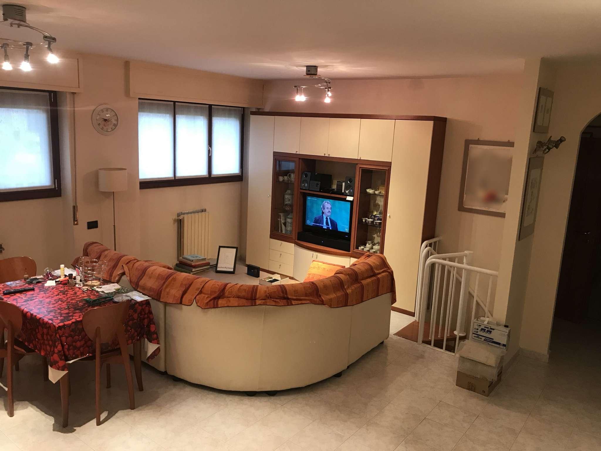 Appartamento in vendita a Cuneo, 2 locali, prezzo € 63.000 | PortaleAgenzieImmobiliari.it