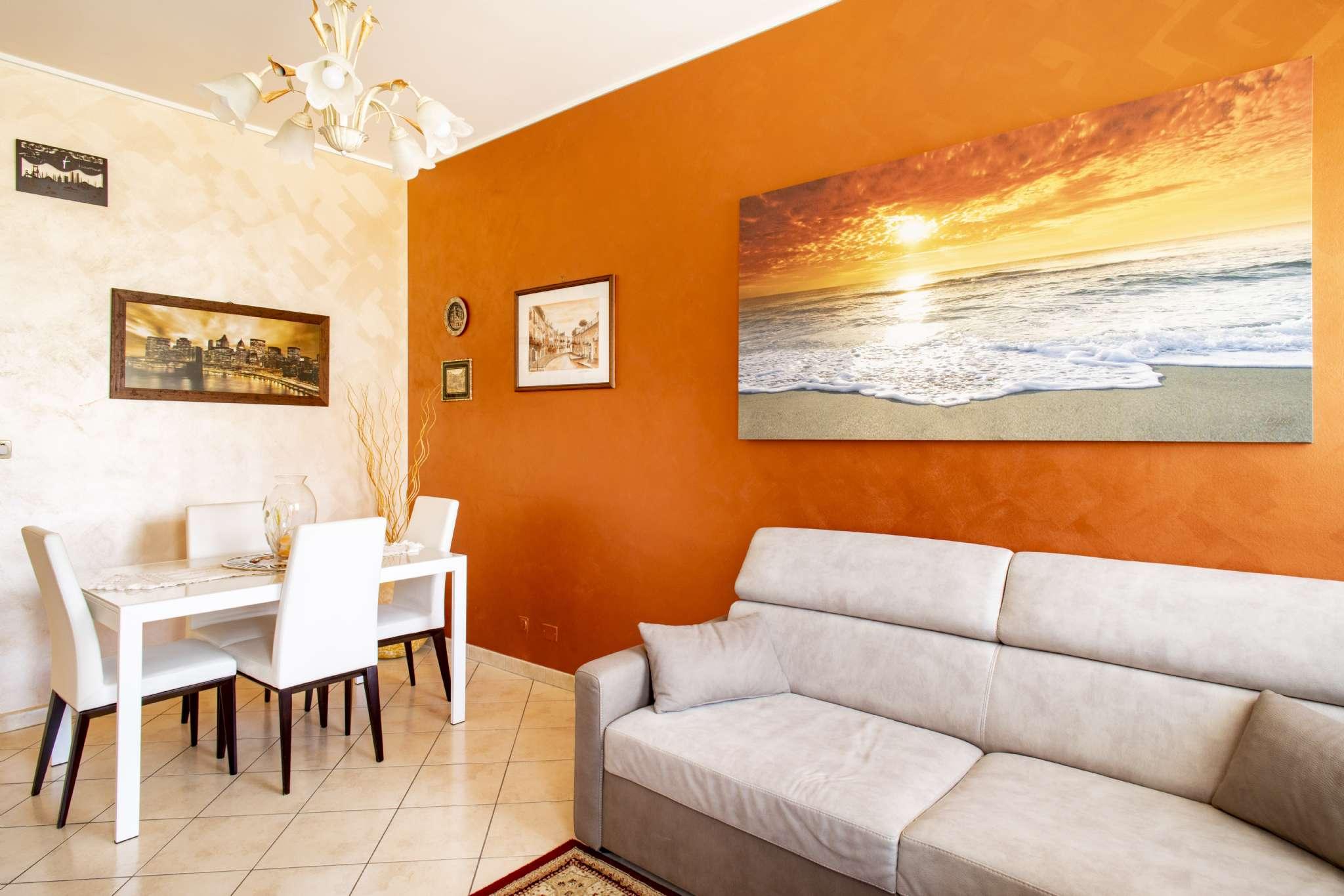 Appartamento in vendita a Cuneo, 3 locali, prezzo € 129.000 | CambioCasa.it