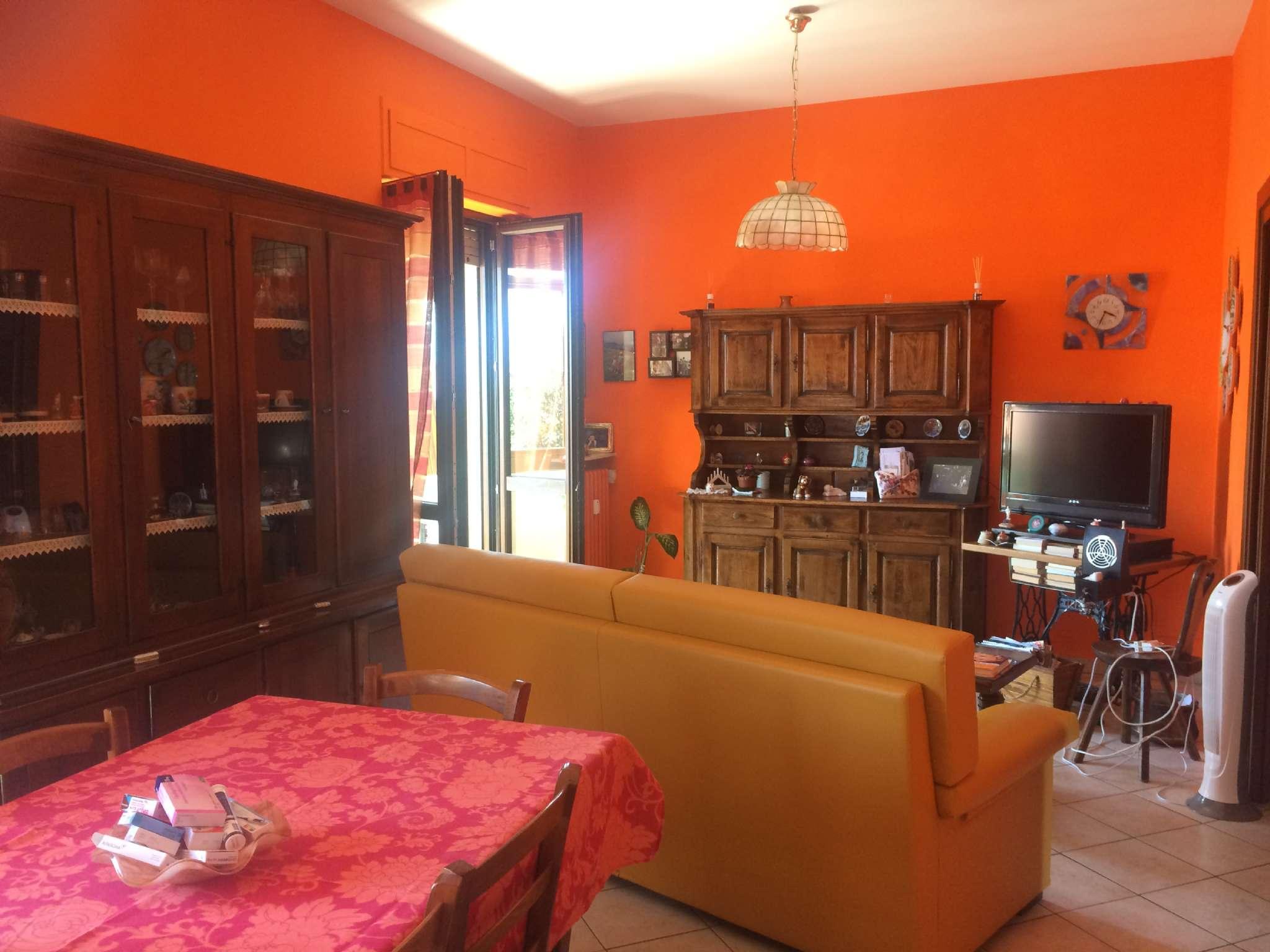 Appartamento in vendita a Cuneo, 5 locali, prezzo € 119.000 | CambioCasa.it