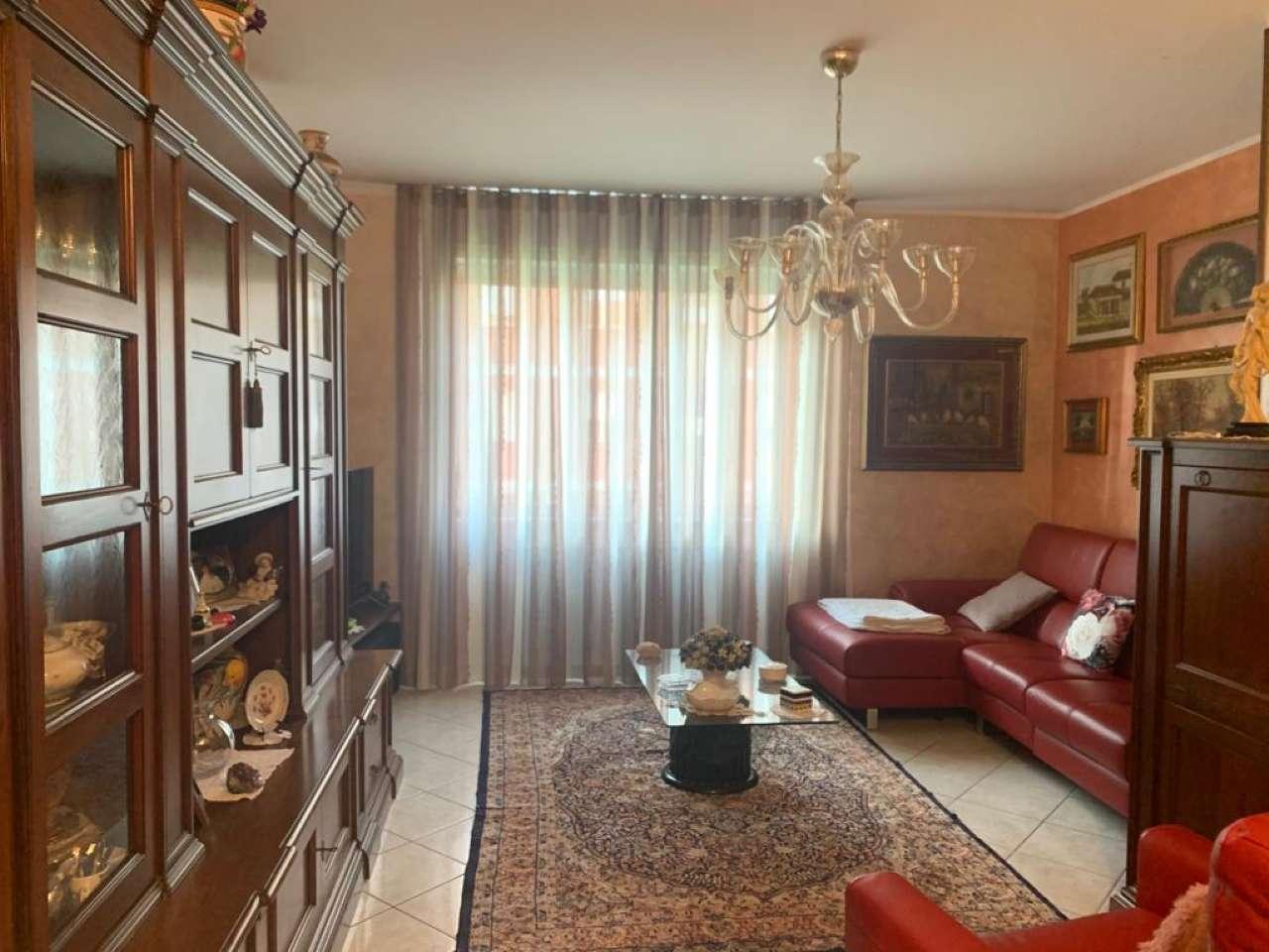 Appartamento in vendita a Cuneo, 4 locali, prezzo € 79.000 | CambioCasa.it