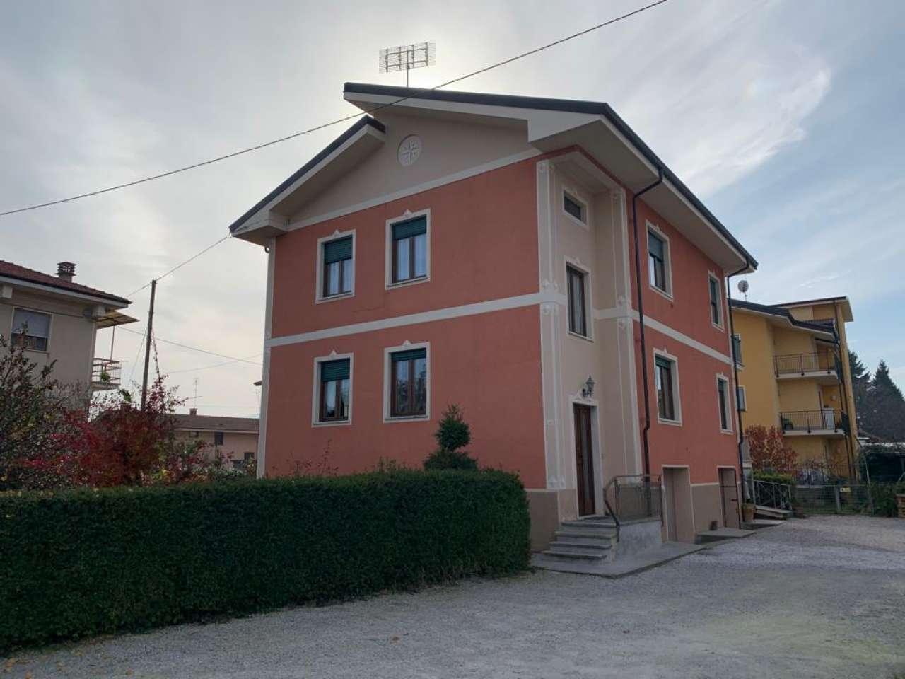 Appartamento in vendita a Cuneo, 4 locali, prezzo € 209.000 | CambioCasa.it