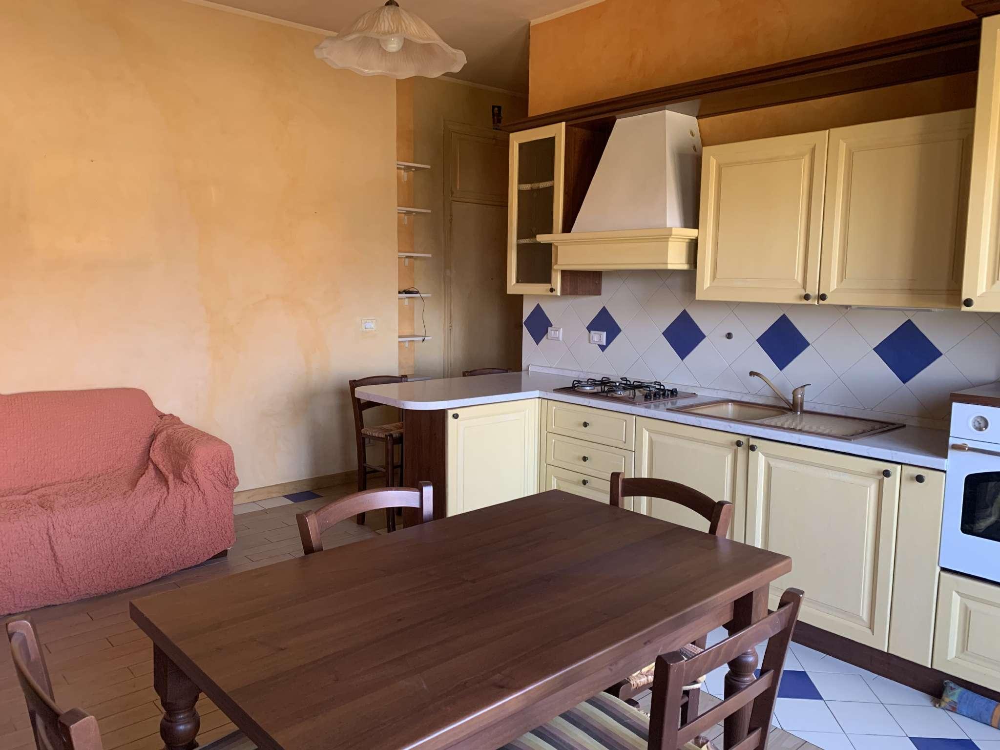 Appartamento in vendita a Cuneo, 2 locali, prezzo € 83.000 | CambioCasa.it