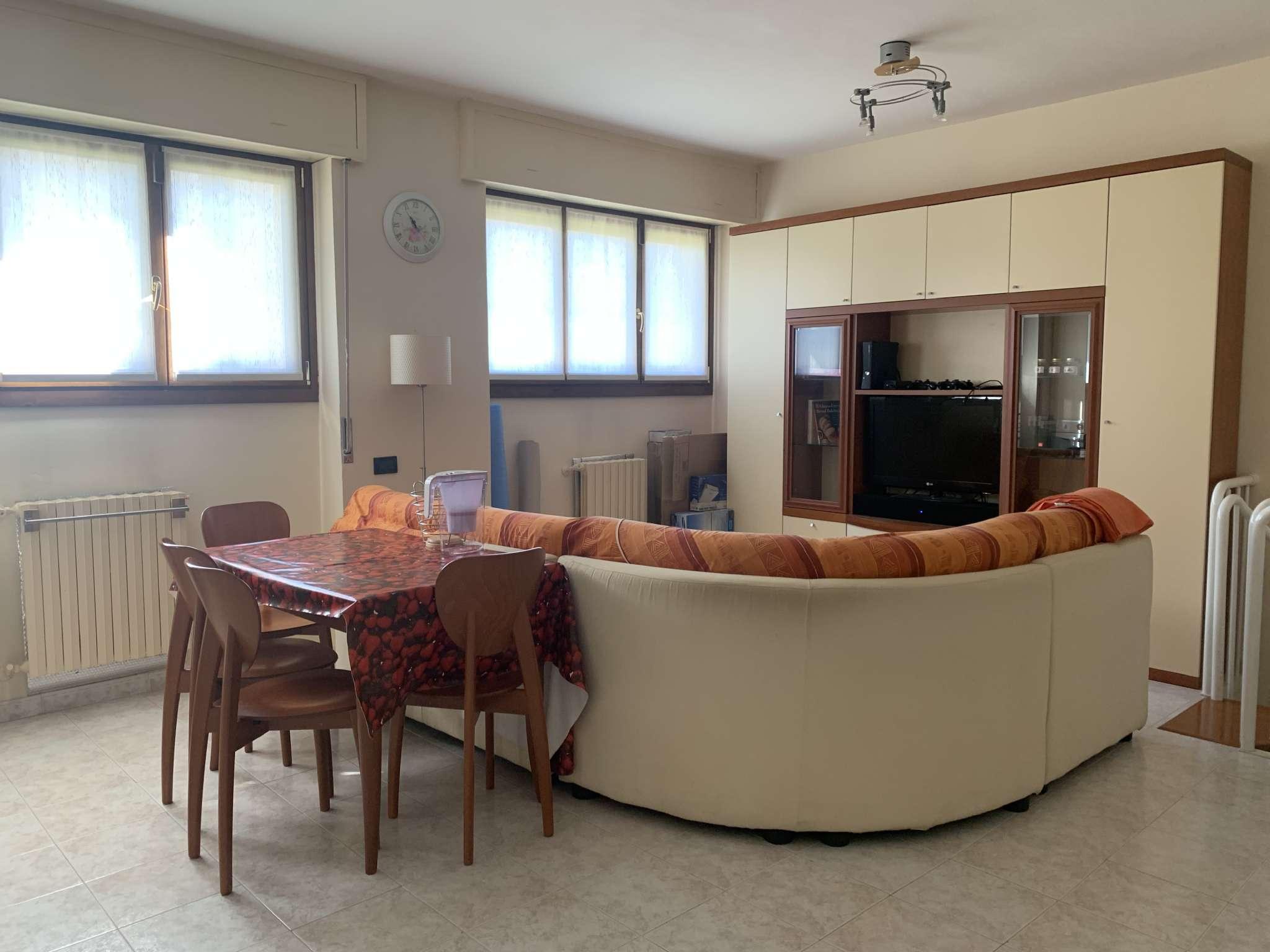 Appartamento in vendita a Cuneo, 2 locali, prezzo € 63.000 | CambioCasa.it