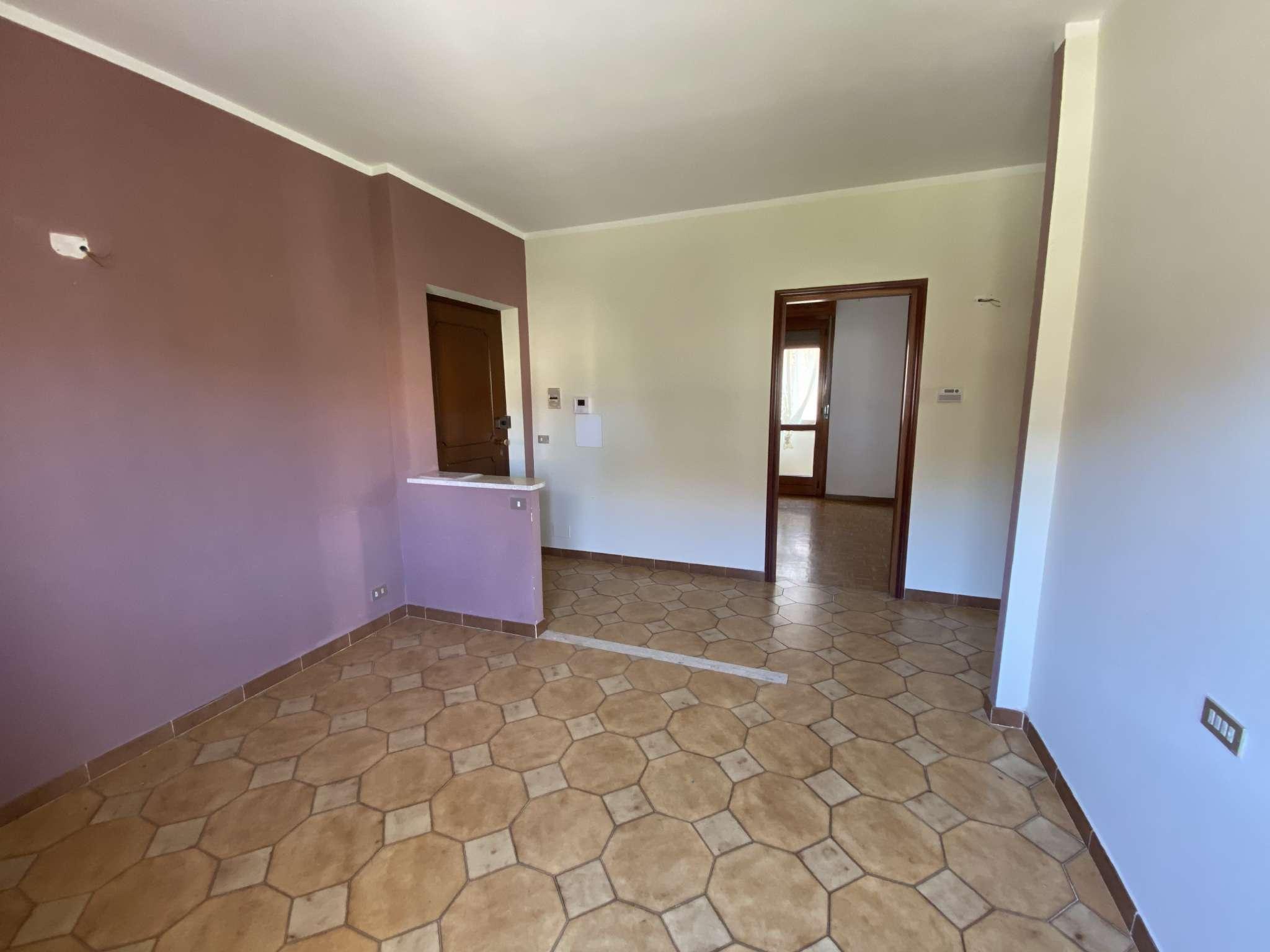 Appartamento in vendita a Cuneo, 5 locali, prezzo € 135.000 | CambioCasa.it
