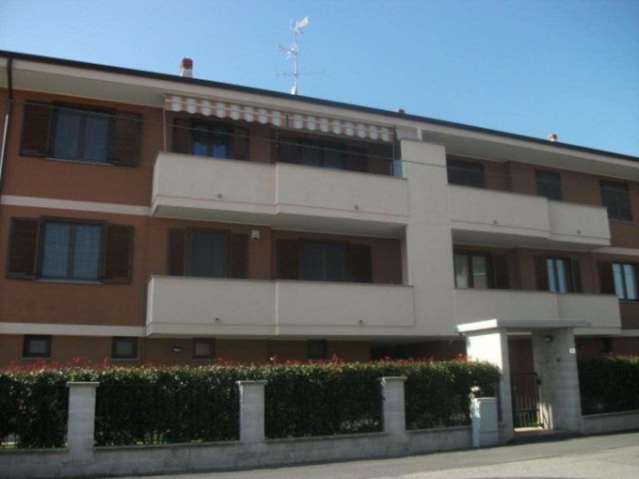 Appartamento in vendita Rif. 7298474