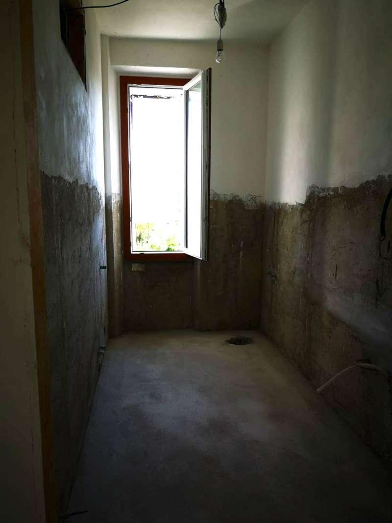 A San Giovanni in Persiceto Appartamento  in Vendita