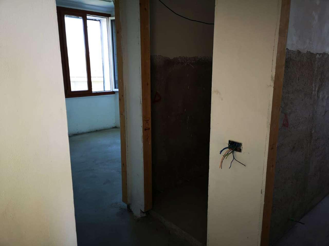 A San Giovanni in Persiceto in Vendita Appartamento