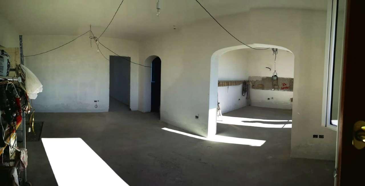 Appartamento a San Giovanni in Persiceto in Vendita