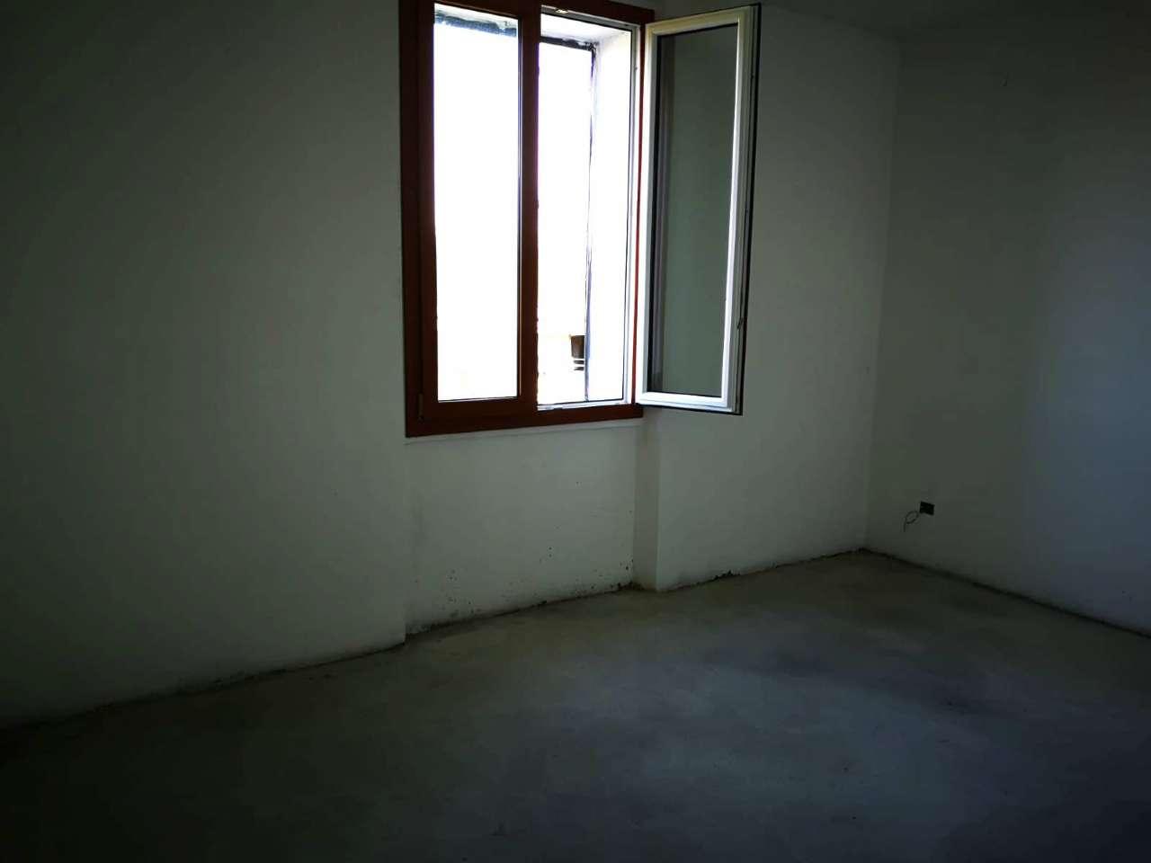 Vendesi Appartamento a San Giovanni in Persiceto