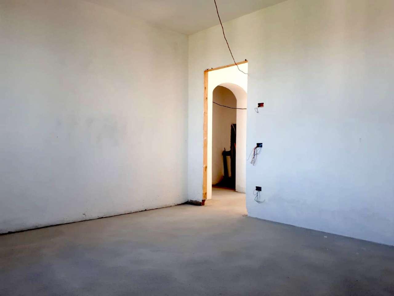 Vendesi a San Giovanni in Persiceto Appartamento