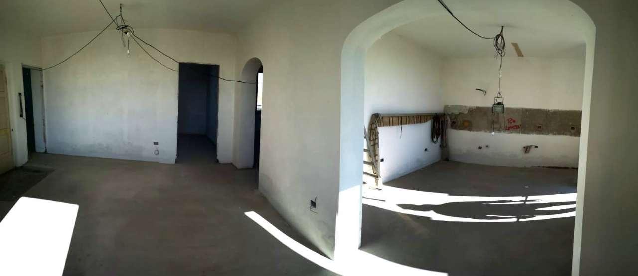 Appartamento San Giovanni in Persiceto