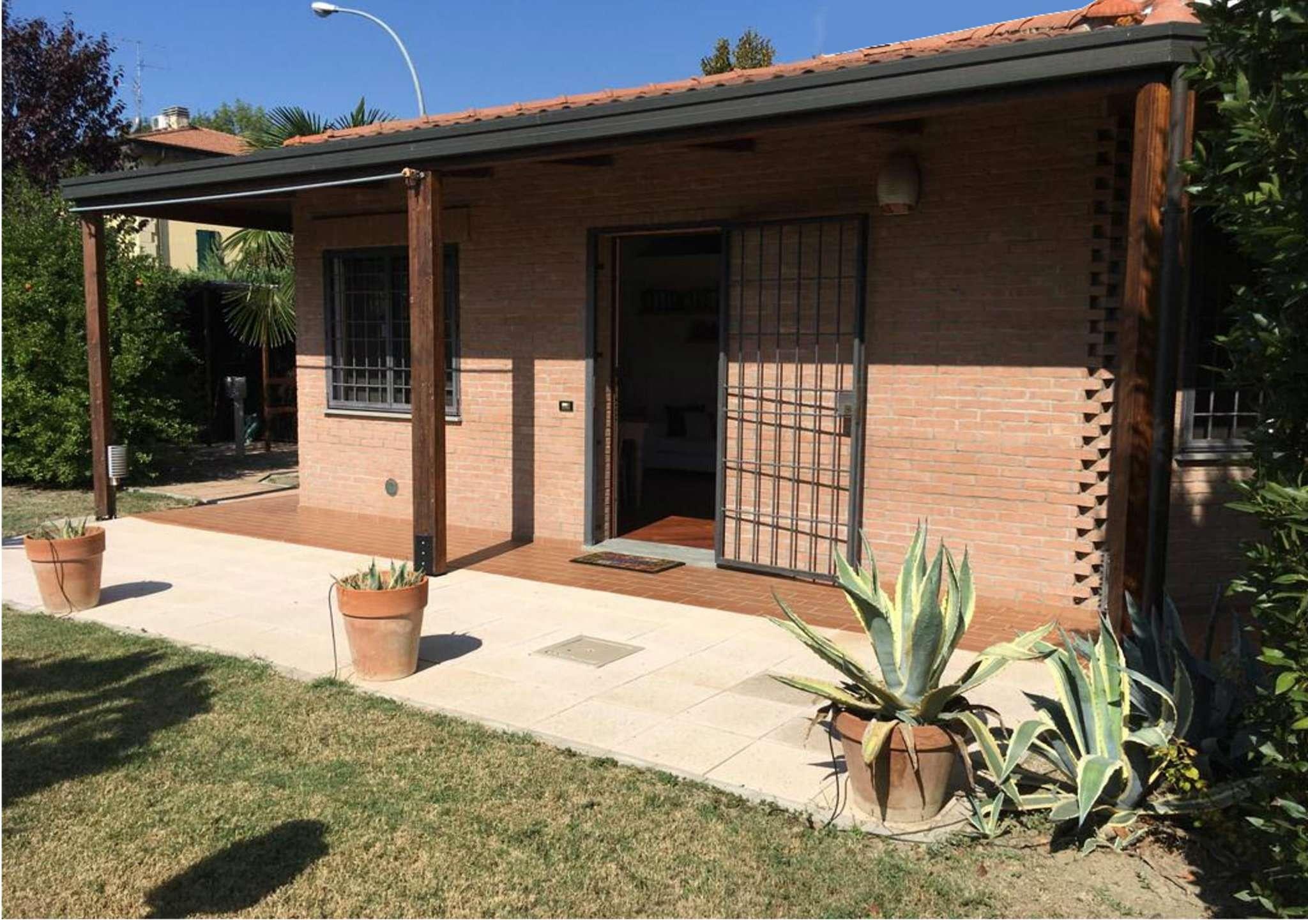 Appartamento in vendita a San Giovanni in Persiceto, 3 locali, prezzo € 245.000 | PortaleAgenzieImmobiliari.it