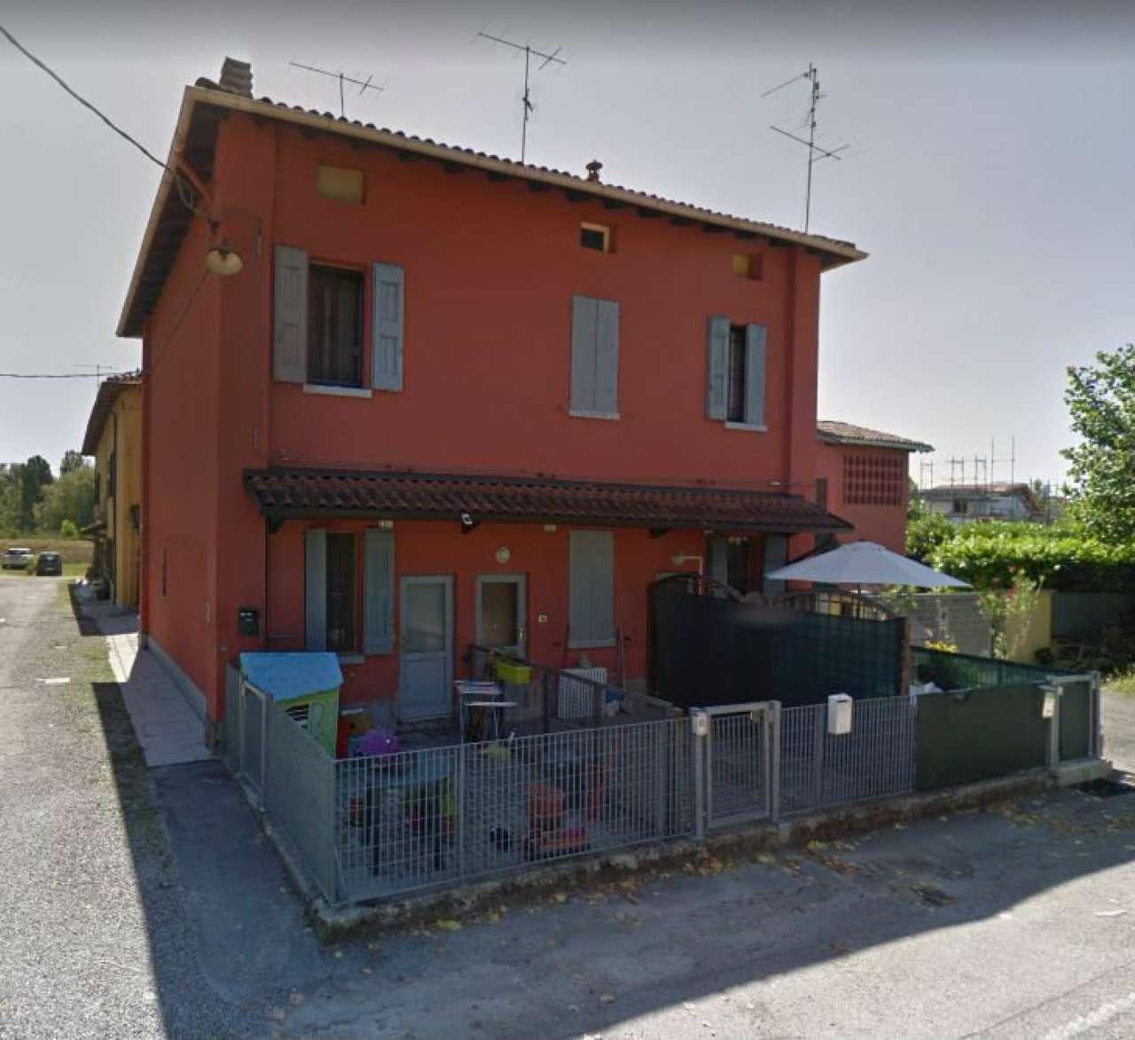 Appartamento in vendita a Calderara di Reno, 4 locali, prezzo € 25.313 | PortaleAgenzieImmobiliari.it