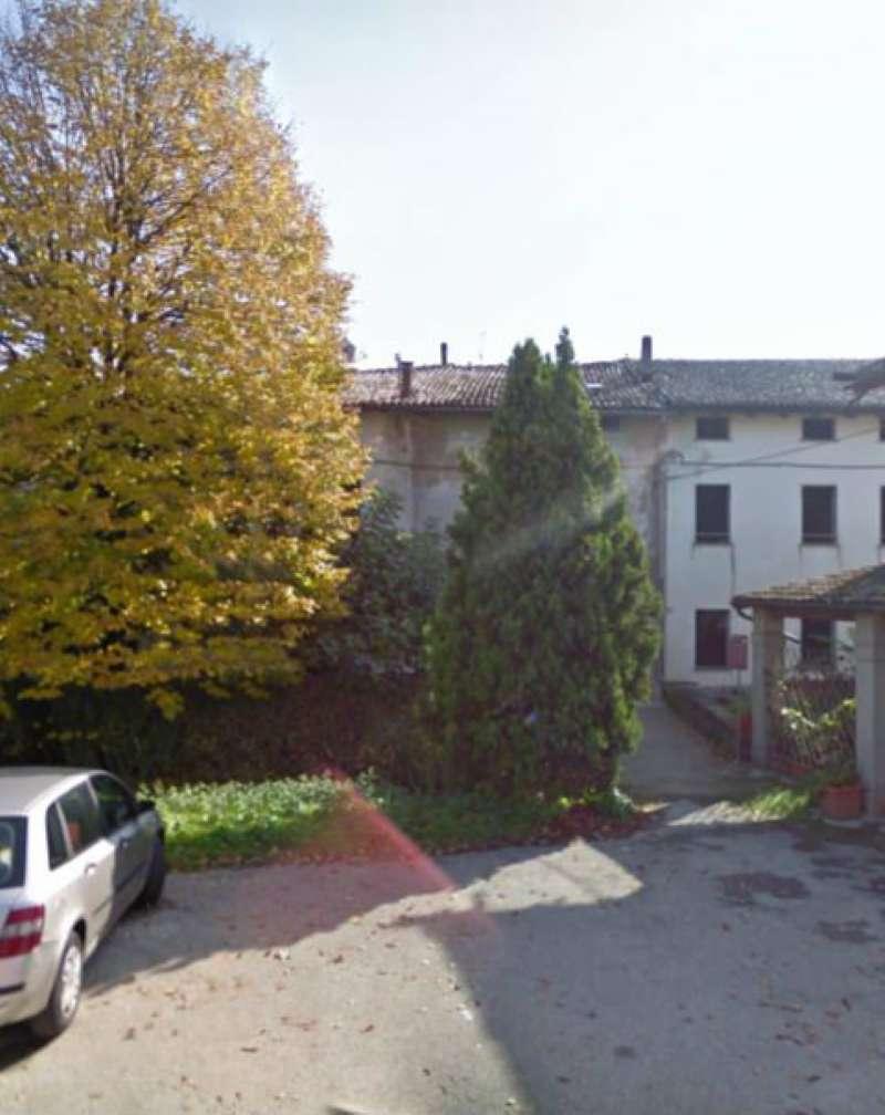 Appartamento in vendita a San Giovanni in Persiceto, 3 locali, prezzo € 32.063 | CambioCasa.it