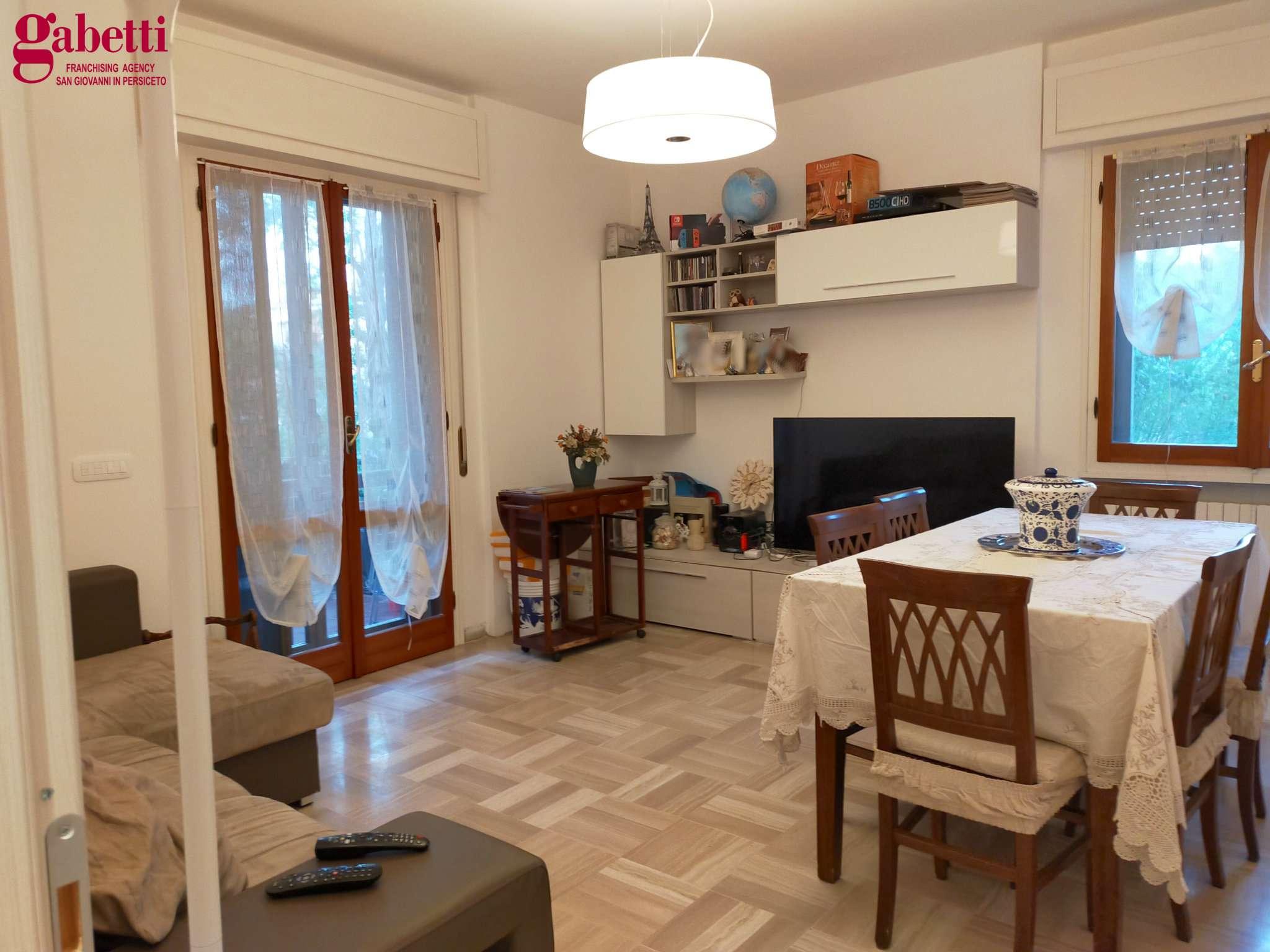 Immobile a San Giovanni in Persiceto