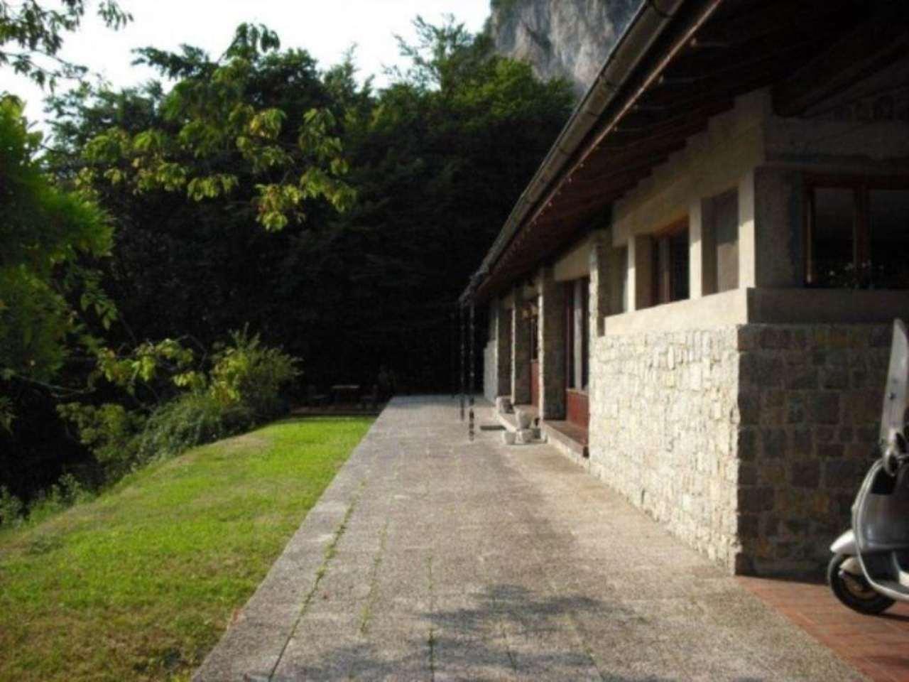Villa in ottime condizioni arredato in vendita Rif. 4907303