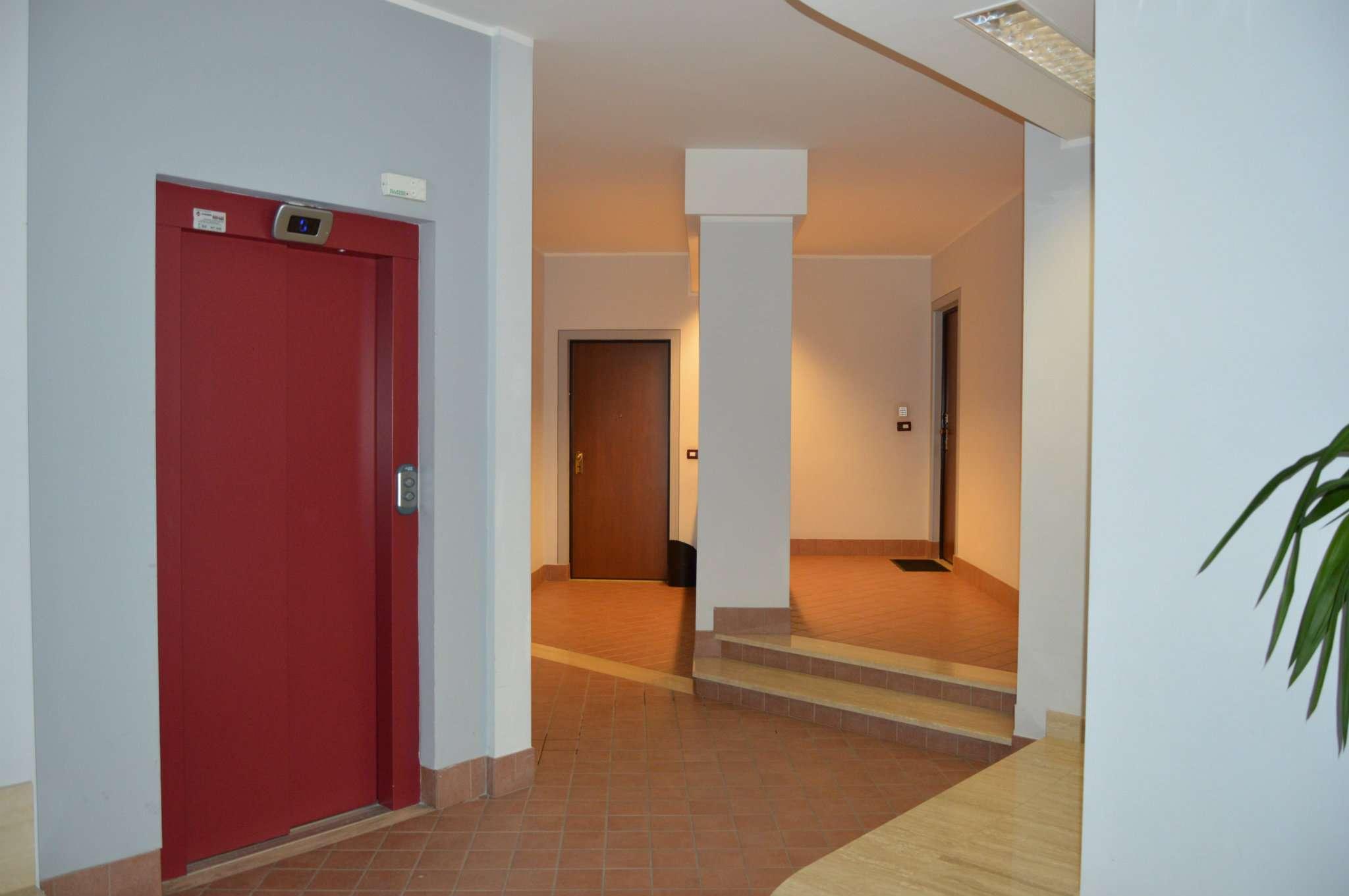 Appartamento in affitto Rif. 4907426